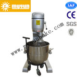 Planetary Mixer Machine for Cake