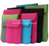 Neoprene Computer Notebook Laptop Bag Holder Cover Pad Sleeve (CY1927)