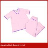 Hospital Uniforms, Custom Nurse Uniforms, Medical Wear Clothing (H18)