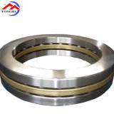 Wholesale/ Lubrication/ Thrust Ball Bearing/ with High Speed