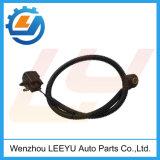 Auto Parts Knock Sensor for Ford XL3z12A699ba