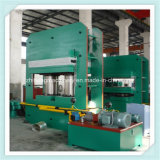 China Frame Plate Rubber Product Vulcanizing Machine