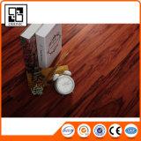European Style High-Quality Parquet Plastic PVC Vinyl