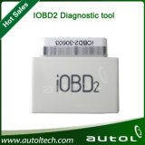 Xtool Vehicle Diagnostic Tool Iobd2 OBD2 Scanner with WiFi/Bluetooth for Android/iPhone/iPod/iPad