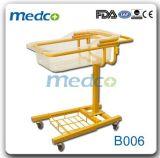 Hospital Baby Cot/Baby Crib B006