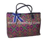 Handbag for Ladies, Ladies Handbag (YSLB03-020)