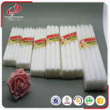 Top Quality Craft Candle for Christmas Decoration