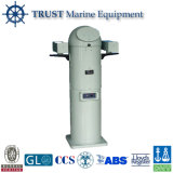 CPL-165 Vertical Magnetic Marine Compass