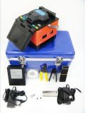 Chinese Fusion Splicer Skycom T-107h