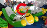Hot Sale PVC Inflatable Banban Boat for Sale