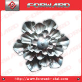 OEM Metal Fabricaiton Products