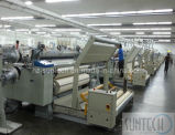 Loom Take-up Machine (Batching Motion) (ST-LTM-01)