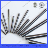 OEM Grinding Finished End Mill Cemented Carbide Rod
