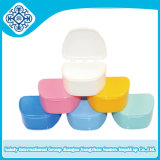Medical Tooth Box for Dental Treatment