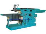 Maximum Shaping Length 1500mm Hydraulic Shaper