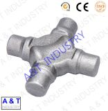 Auto Parts Universal Joint, Universal Joint Cross Bearing