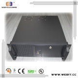 Rack Mountable ATX Case for Server