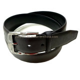 Popular High Quality Fancy Design Men PU Belt Yiwu Factory Wholesale