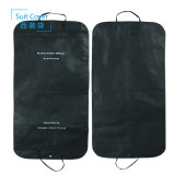 Colourful Dust Proof Garment Bag Suits Cover