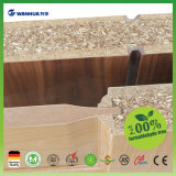35mm/40mm Door Core Particle Board Instead Hollow Core Particleboard