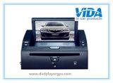 Car MP4 Player Sat Navigation for Mazda 6 08-12