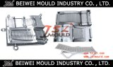 Injection Plastic Beach Chair Mould