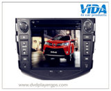 Wholesale Two DIN Car DVD Player for Toyota RAV4