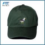 Promotional Embroidery Sports Baseball Cap Snapback Hats Golf Cap