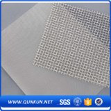 Factory Supply Stainless Steel Wire Mesh with Factory Price