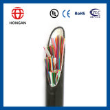 Local Communication Telephone Cable of Meter Price