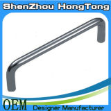 Chromeplate Pull Handle for Many Fields