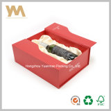 Customized Rigid Gift Box for Red Wine