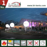 Water Proof 500 People Catering Tent on Promotion