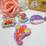 Cute Animal TPR Eraser
