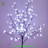 Fancy Outdoor Tree Light for Garden Decoration