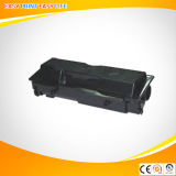 Copier Toner Cartridge Tk 17 for Kyocera Fs1000/1010