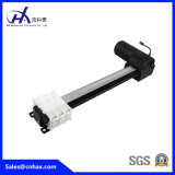 12V Light Weight and Compact Structure Linear Actuator for Window