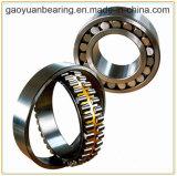 Self-Aligning Roller Bearing, Spherical Roller Bearing (22217CC/CA)