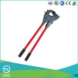 Utl Cutting Tool Lk-960 Range 960mm2 Hand Cable Pliers