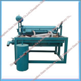 Hot Selling Egg Tray Machine With High Quality