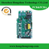 Automatic Electronic Products PCBA Assembly Board