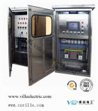 Multi-Type Transformer Cooler Control Cabinet