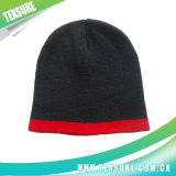 Customized Basic Knitted/Knit Winter Hat/Caps for Promotion (021)