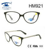 New Arrival Acetate Optical Frame Eyewear Eyeglasses (HM921)