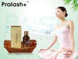 Body Lymph Detoxification Essential Oil Best Essential Oil Brand Brand Names Oil 100% Natural Oil