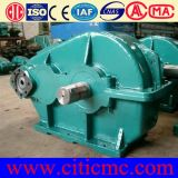Citic IC Metallurgy Rotary Kiln Parts Reducer Gear