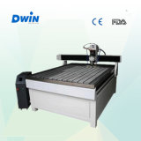 Chinese Marble CNC Router for Sale (DW9015)