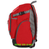 Red Castle Sport Backpacks Sh-42412