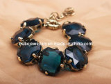 Shourouk Style Fashion Necklace/Fashion Jewelry (XJW13128)