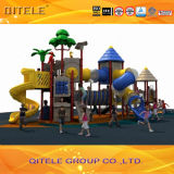 Sunny City Series Children Playground (SS-15301)